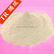 Chemical Auxiliary Agent Classification and Adsorbent Type Used Motor Oil Recycling Activated White Clay