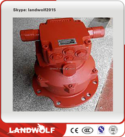 Construction Machinery SANY excavator parts hitachi excavator travel motor parts,main pump,kawasaki swing motor