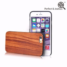 Alibaba Natural wood bamboo new products 2013 for iphone 4