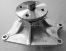 Auto Water Pump ME993473 for MITSUBISHI