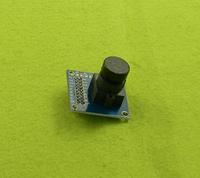original IC KCD1-101 IC ov7670 camera module