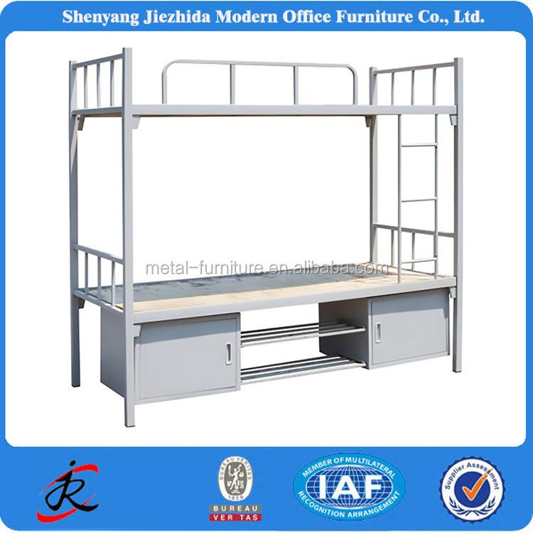 Kids double deck bed design furniture cheap bunk bed for for Cheap double deck bed