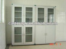 2013 hot sale drug cabinet/drug iron and steel chest for storage