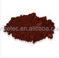 buy Red iron oxide asphalt 120