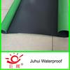 long lifetime and good anti-aging property polyvinyl chloride pvc waterproof membrane