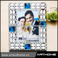 graduation photo frames wholesale ,mini digital photo frame1011-007