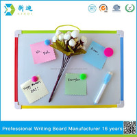 Best-selling erasable writing boards for kids christmas gift 2014