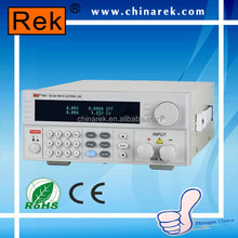 0-30A 0-150V Adjustable DC Electronic load instrument RK8511
