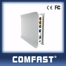COMFAST CF-WR600N 300Mbps Wifi Wireless Router, More Client Access Wifi Router Virtual