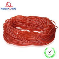 2014 high quality pvc soft elastic cord for chairs