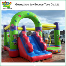 commercial bounce house inflatable,jumping inflatable bounce house,cheap bounce house for sale