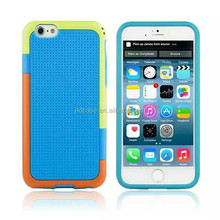 For iphone 4g 5g PC TPU mobile phone case