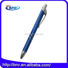 2 hours replied alunimun colorful metal ball pens india