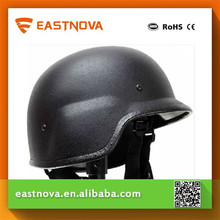 The best fashion Hot selling Factory directly provide helmet safety japan