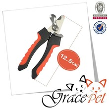Nail Clipper For Dogs and Cats
