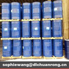Polyether Polyol (Flexible foam, rigid foam, adhesive, estomaster)