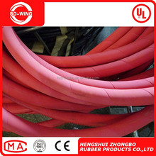 Metal-Welding and Cutting Rubber Hose/Cord Air Pressure Rubber Hose