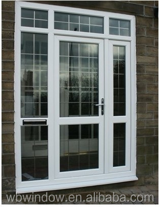 style lowes french doors exterior buy exterior position french doors