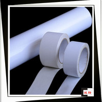 self adhesive high adhesive double face tissue tape