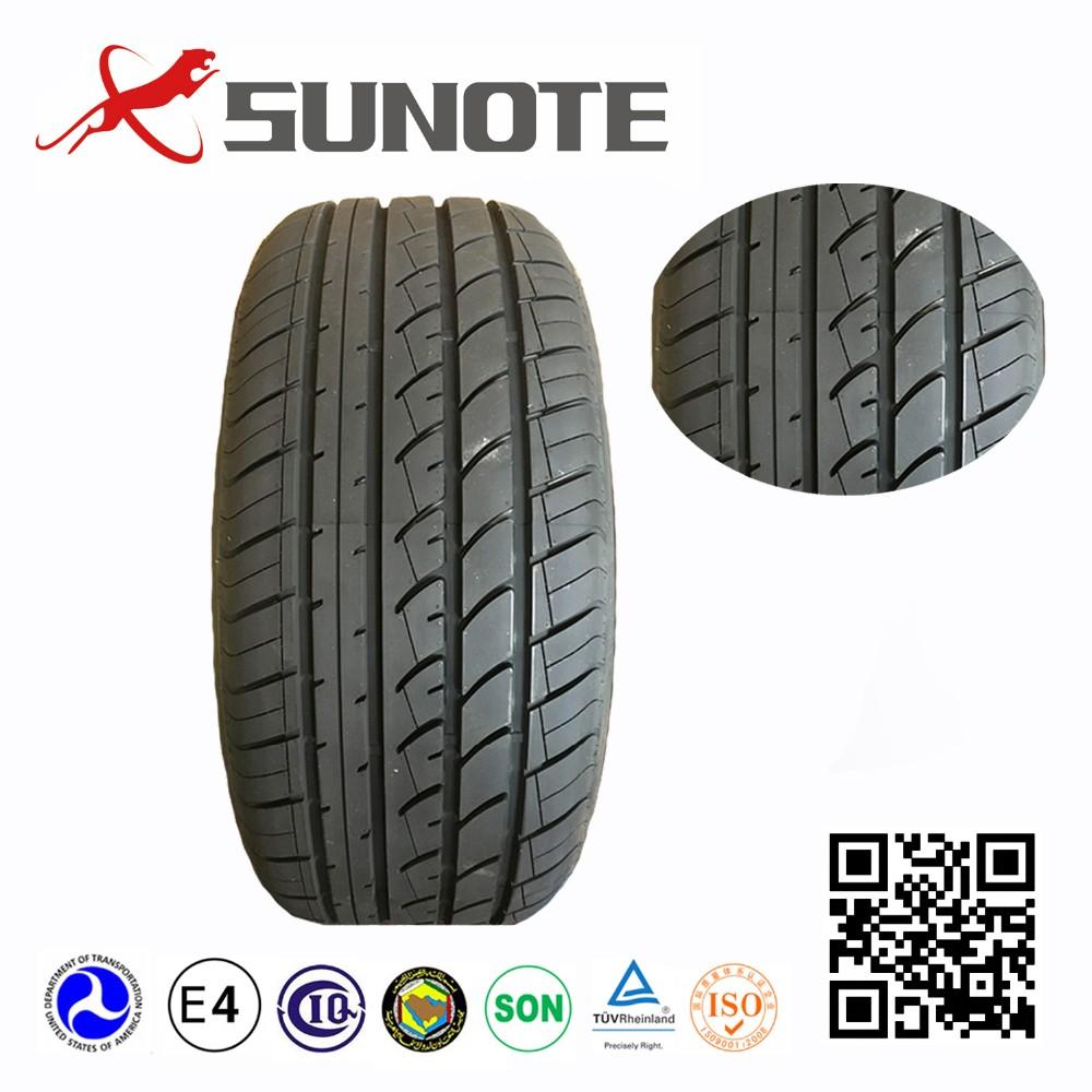 Japonês de pneus 175/65r14 pneus comprar direto de empresas de pneus de carro