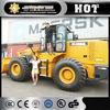 Cheap price 5 ton XCMG ZL50GN mini wheel loader for sale