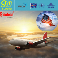 Shipping company with Cheap Air Freight from China to Washington--Whatsapp:86-13631271869