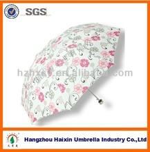 Pretty Cheap Umbrella For Girls