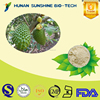 Favorable price of Soursop extract powder 10:1