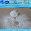 Trade Assurance!!! White Color Corn Starch With Price
