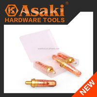 AK-6145 2015 New Style High Quality Various Gas Cutting Nozzle