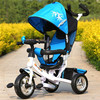 best quality baby tricycle / new models kids trike / kids bicycle
