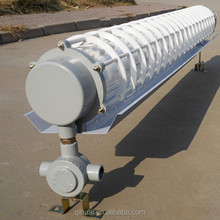 celling type Explosion proof fluorescent lamp