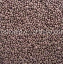 fertilizer npk 15 15 15 factory price high quality, npk fertilizer 15.15.15