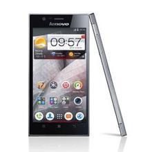 Hot lenovo k900 2GB RAM 16GB ROM 13mp dual camera mobile phone