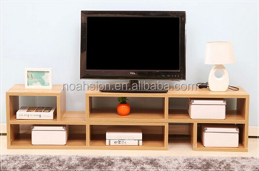 Delicieux TV Stand Cabinet Specification: