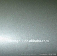 AZ150 AFP Aluzinc Steel Coil for Roofing