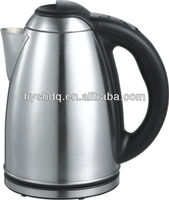 2013 new multifunction kitchen appliance electric kettle