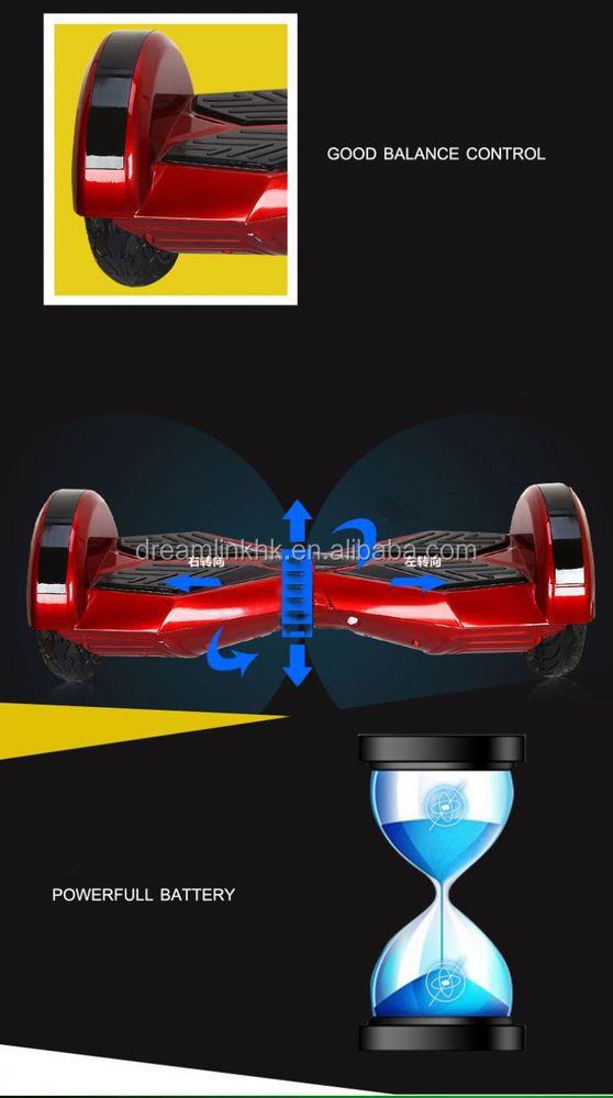 factory price hoverboard with samsung battery hoverboard. Black Bedroom Furniture Sets. Home Design Ideas
