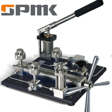 Factory Supply Vacuum Pressure Comparator