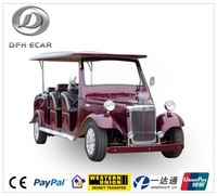Passenger car Golf car Touring coaches