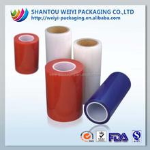 High quality laminated korea hot film wholesale