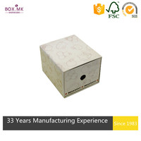Customized Top Quality Handmade Pen Packaging Box