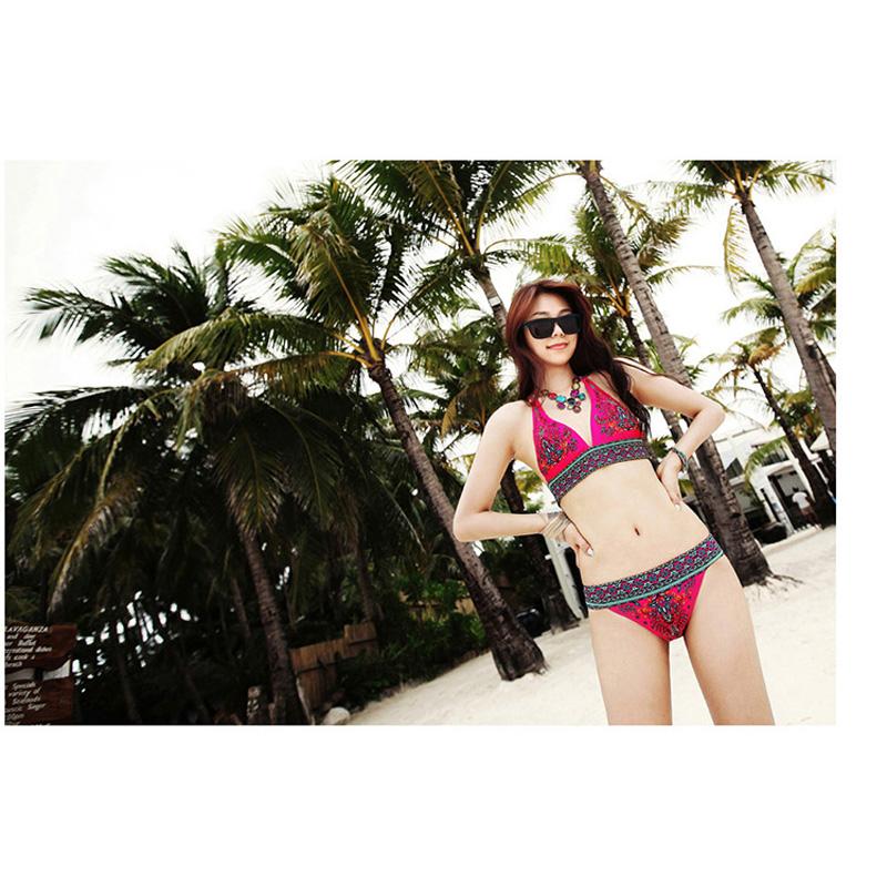 printing Bikini swimsuit6.jpg