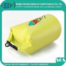 the professional waterproof dry bag of pvc tarpaulin dry bag