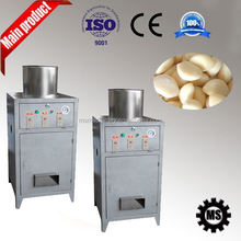 Highly Efficient garlic sorting machine