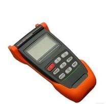 EPN70 SC/UPC EPON/GPON PON Fiber Optical Power Meter with English Menu