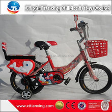 Wholesale best price fashion factory high quality children/child/baby balance bike/bicycle new design kids dirt bike bicycle