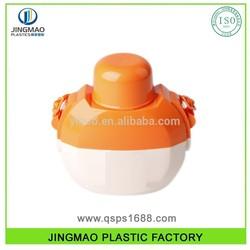 Plastic Children Water Bottle- New Design for promotion drinking bottle with uv sterilizing