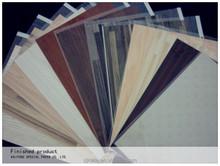dekorativen melamin rohpapier 80 g