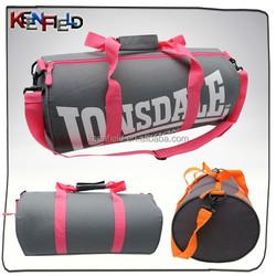 Travel Bags (CS-201545)